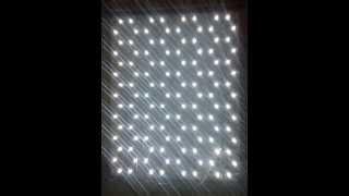 Тонкие светодиодные модули.mp4(тонкие светодиодные модули., 2012-08-15T11:19:22.000Z)