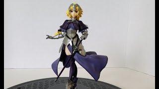 Fate Grand Order Jeanne D