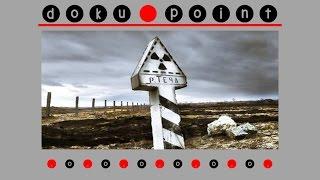 Doku (2016) - Russland: Atom-Super-GAU Majak 1957 - HD/HQ