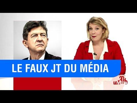 LE 20H DU MEDIA