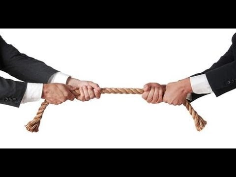 Perks and Benefits to Negotiate in Your Executive Compensation Plan   JobSearchTV.com