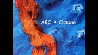 ARC - Relay - Ian Boddy & Mark Shreeve Synthesizer Tangerine Dream Klaus Schulze