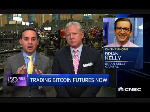 This Is Why Bitcoin is Headed to $12,000