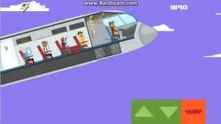 Симулятор самолёта играть(DETROIT PLAY Всем привет с вами Олег Детройт на сегодня у нас симулятор пилота Мега супер платформер симулятор..., 2015-12-17T09:38:12.000Z)