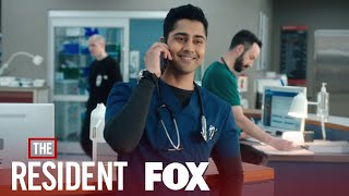 Gambar cover Devon Is Forced To Work | Season 3 Ep. 16 | THE RESIDENT