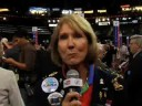"Nancy Patterson: ""I nominate John McCain because..."""