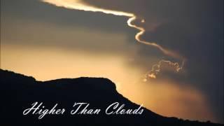 """Higher Than Clouds"" Reggae/Hip-Hop Instrumental"