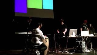 CCPEE-Concert2011SP