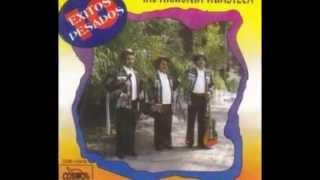 Play Serenata Huasteca