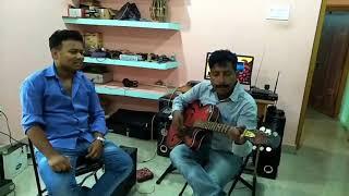Bekhudee | Bhasijiba Khushi Tora | Humane Sagar | Sushree | Barada | Official Music Video | G Music.