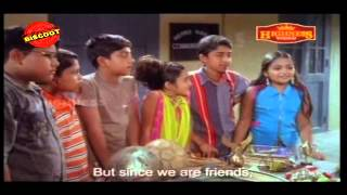 Download Video Oridathoru Puyayund Malayalam Movie Comedy Scene Childrens MP3 3GP MP4