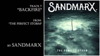 Watch Sandmarx Backfire video