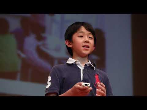 KATARU (Daiichiro Nakanishi)