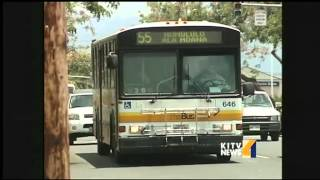 City restoring old bus schedules and routes