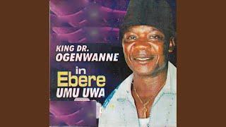 Igbo Ekwere La