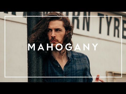 Beautiful Calm Acoustics ft. Hozier | Mahogany Compilation