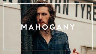 Beautiful Calm Acoustics ft. Hozier | Mahogany Compilation