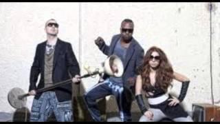 VEGAS - Πιο Ψηλά (Nikos Souliotis Official Remix) (11/2012)