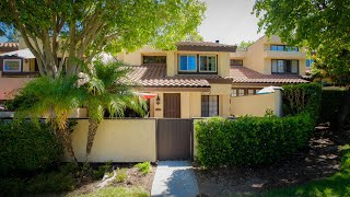 1115 Monte Sereno Dr | Thousand Oaks | Video Tour