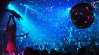 DJ Vlad - Super Set Mix July 2012