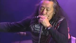 Download Kitaro - The Light Of The Spirit (live in Zacatecas, Mexico - April 7, 2010) Mp3 and Videos