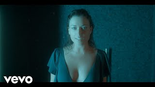 Смотреть клип Elsa Esnoult - Androgyne