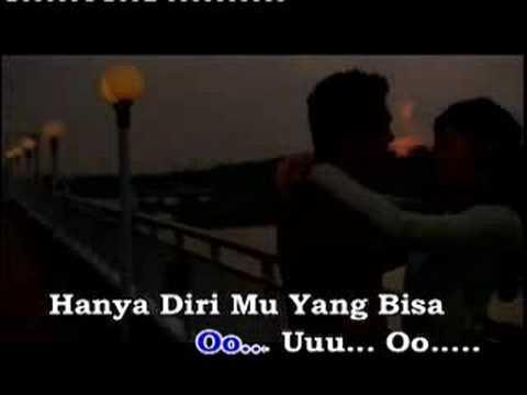 Beautiful love song Dealova with english subtitle