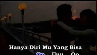 Beautiful love song Dealova with english subtitle