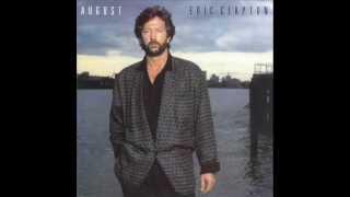 Eric Clapton - Tearing Us Apart
