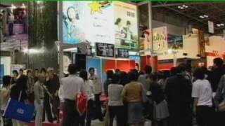 Korean Wave and Tourism (English)