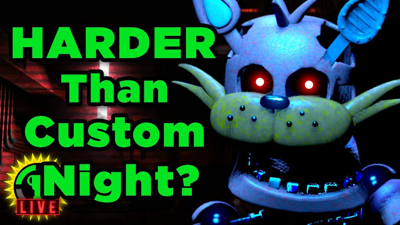 a-crazy-new-fnaf-location-jolly-3-part-1