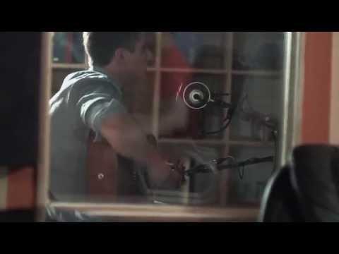 Michael Hack - Let Her Go (Passenger auf Deutsch)