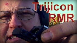 Loose Screws, Glock 40 MOS
