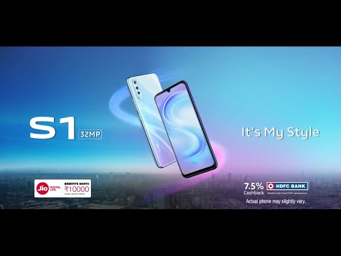 all-new-vivo-s1-with-32mp-selfie-camera-|-#itsmystyle-|-hdfc-and-jio-offer