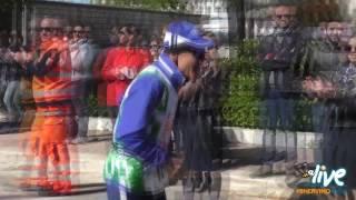6 Trofeo Balcone delle Puglie Minervino Murge