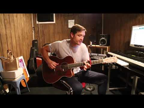 90s Country Challenge  Walker Hayes