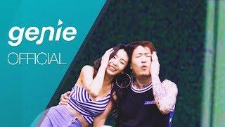 빅트레이 Big Tray - OOH WEE (feat.…