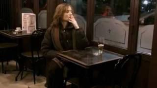 Isabelle Huppert, Une Vie pour Jouer 2/5