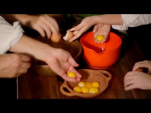 Will Butler - Bethlehem (Official Video)