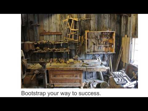 How To Start A Home Woodworking Business: Wood Profits Made Easier