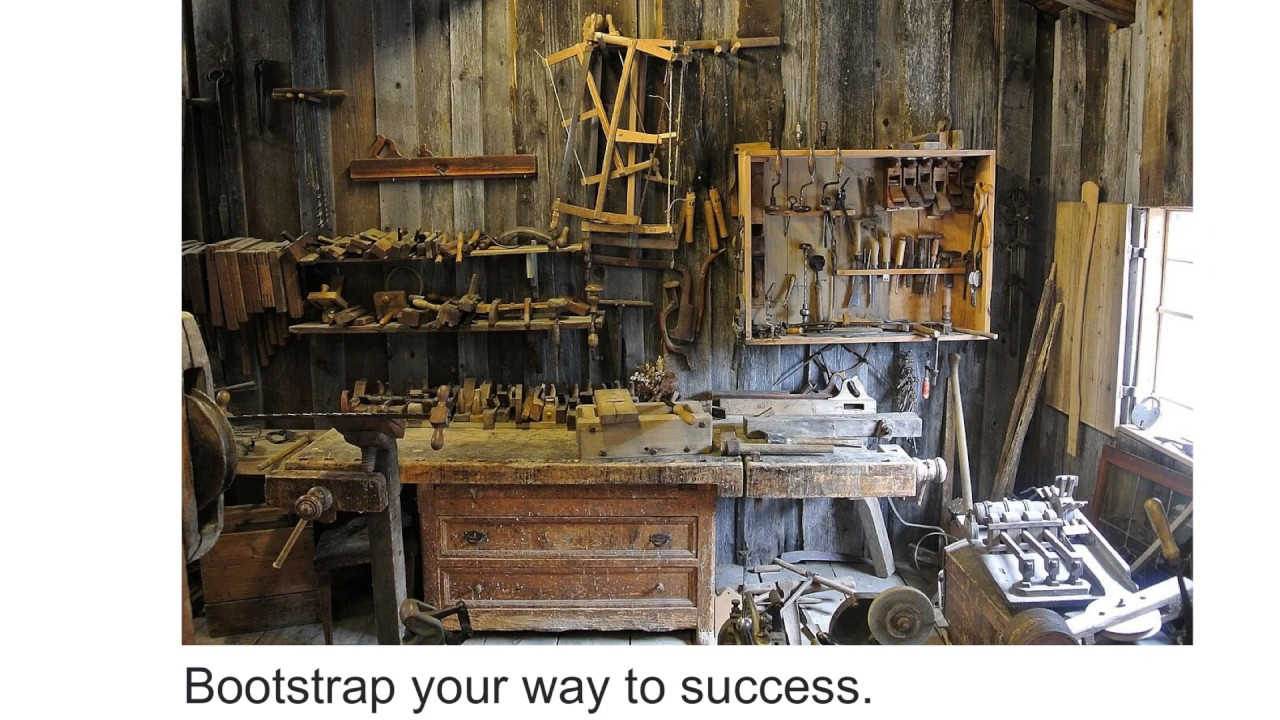 How To Start A Home Woodworking Business: Wood Profits ...