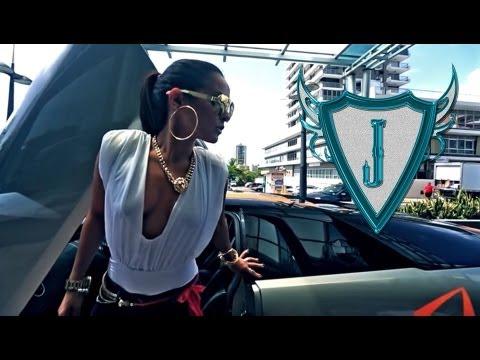 El Joey - Fantasia Sexual (Official Vídeo) @ElJoeyPR 2013 HD