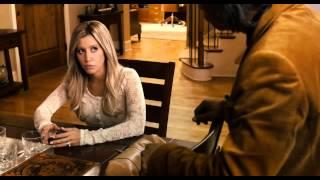 Очень Cтрашное Кино 5 Официальный Трейлер №1 (2013) - Фильм Ужасов HD