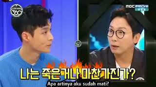 Download Video [Sub Indo] Star Show 360 - EXO Episode 01 MP3 3GP MP4