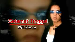 Lagu  lawas malaysia sedih Bangeet😪😪😪