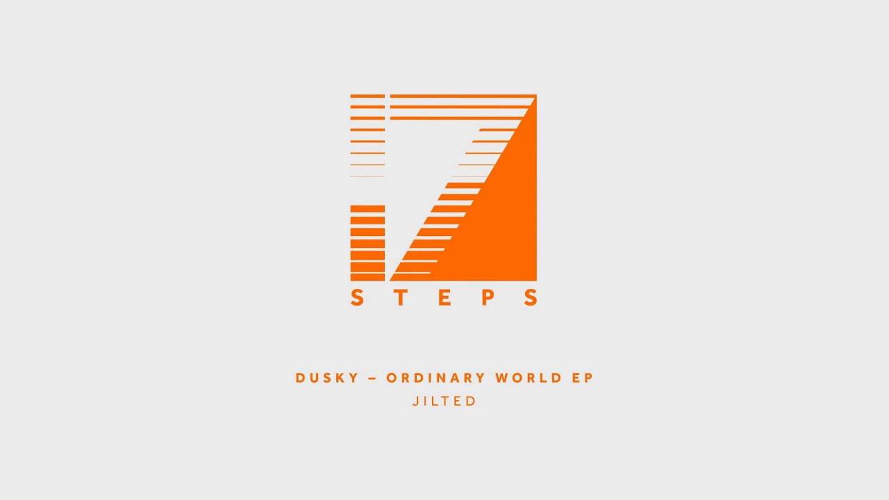 Download Dusky - Jilted