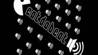 EatDaBeat - Soulgasm (Partytrooperz Radio Edit)