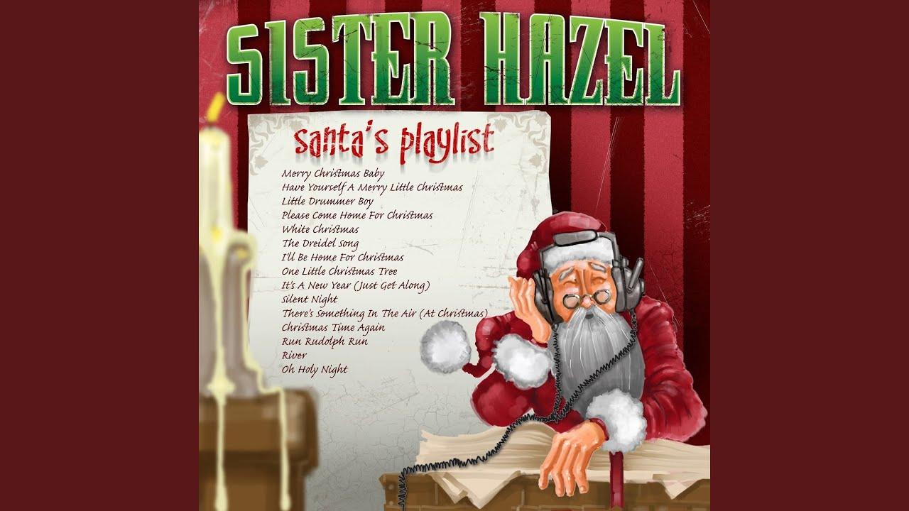 Please e Home For Christmas