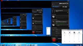 Record PC Gameplay - Elgato Game Capture HD - #Part 2