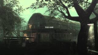 Benn - The One (Shi No Numa Theme Song Cover)